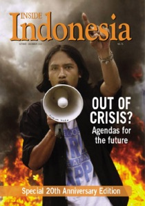 cover76