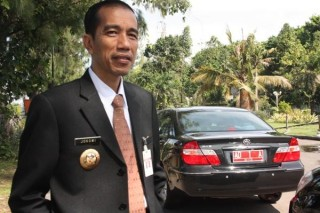 Article: Who Will be Indonesian President in 2014? article by Max Lane (1/2)