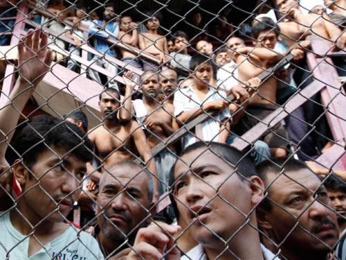 2067_malaysia-refugee-asylum-2-b-110614-aap