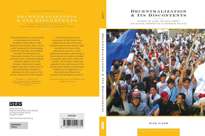 iseas_monograph_decentralisation_design_20140506