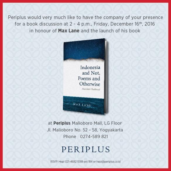 invitation_max_lane_book_launch_event-011
