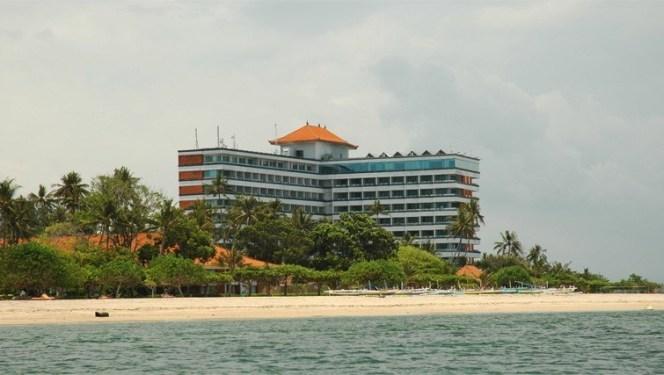 Grand_Inna_Bali_Beachhotel_Sanur
