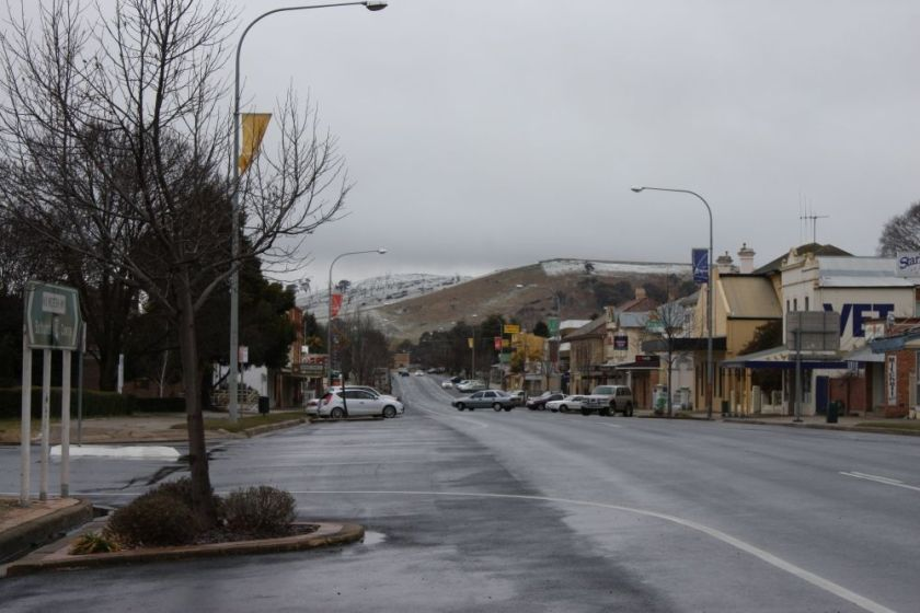 winter-in-blayney