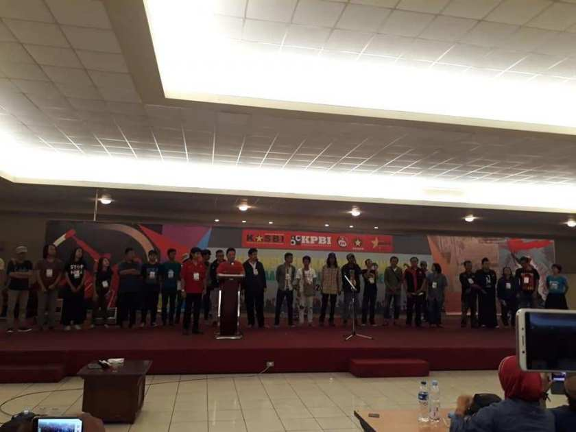 Deklarasi-Konferensi-Gerakan-Rakyat
